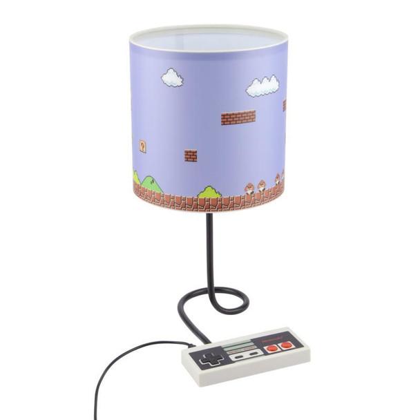 Nintendo NES Controller Lamp