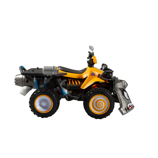 Fortnite Quadcrasher Deluxe Vehicle