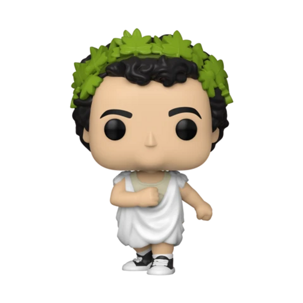 Animal House Bluto in Toga Pop! Vinyl Figure