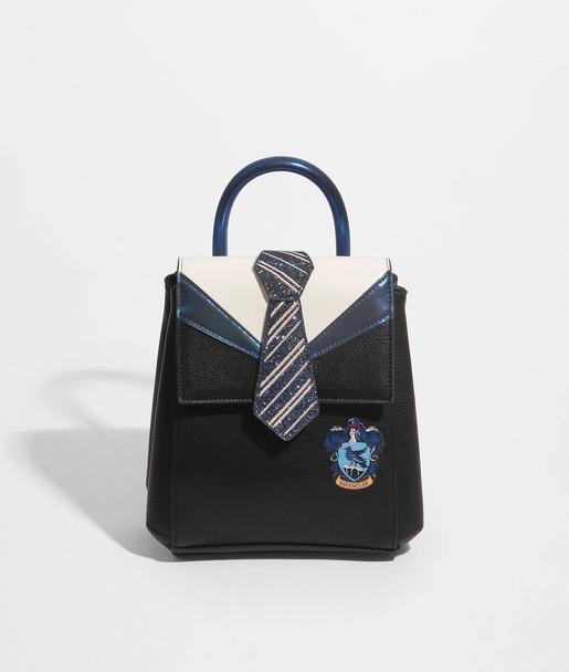 Harry Potter Ravenclaw Uniform Mini Backpack
