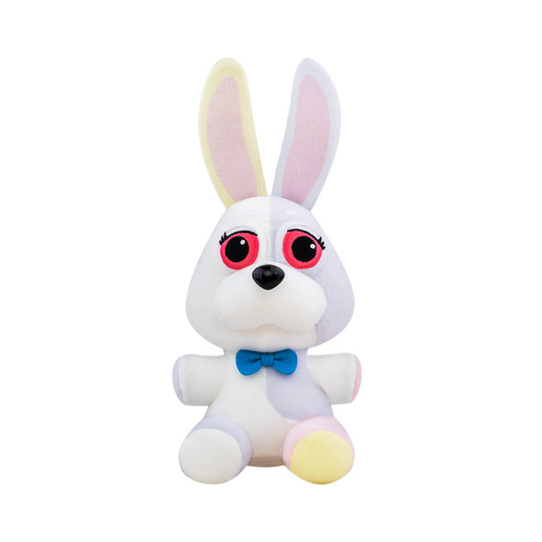 Funko Five Nights at Freddy's Security Breach Vanny Plush