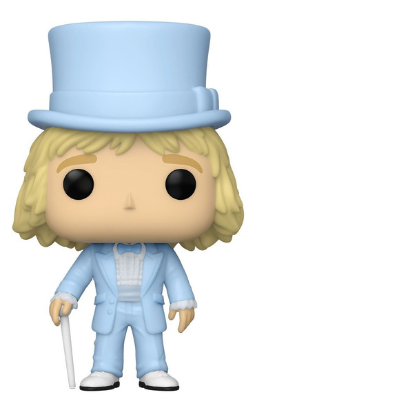 Funko Dumb and Dumber Harry Dunne In Tux Pop! Vinyl Figure