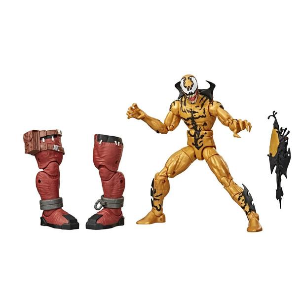 Venom Marvel Legends 6-Inch Phage Action Figure