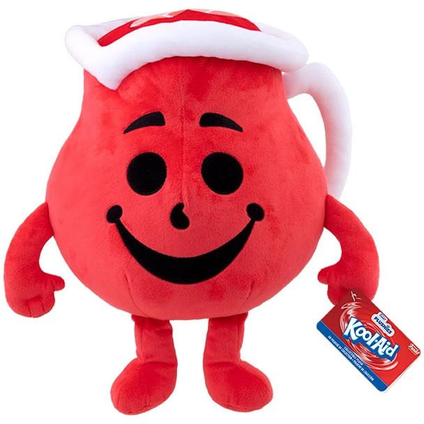 Funko Kool-Aid Man Pop! Plush