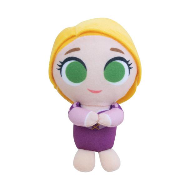 Funko Disney Princess Rapunzel 4-Inch Plush