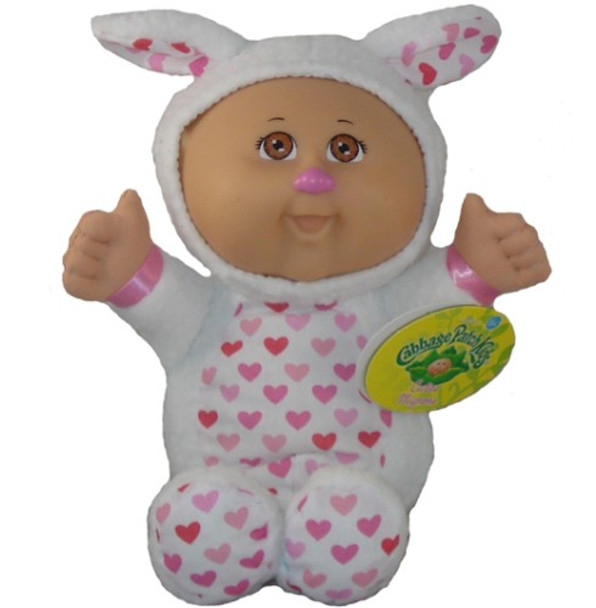 Cabbage Patch Kids Cabbage Patch Cuties - Lamb