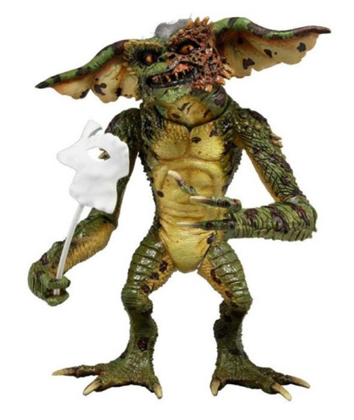 Gremlins Series 2 Phantom Gremlin Action Figure