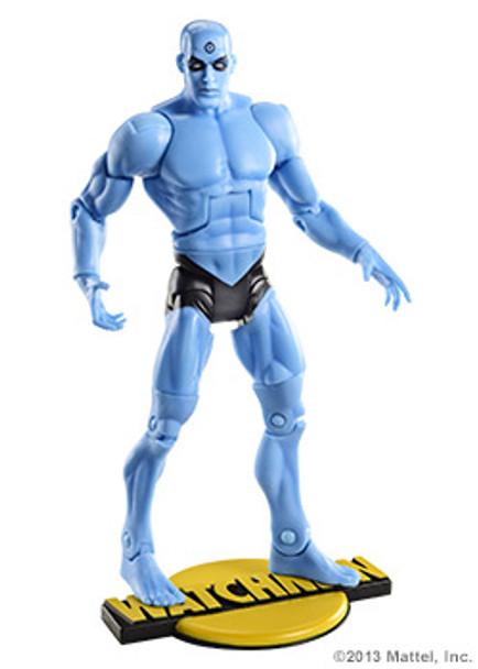 Club Watchmen Doctor Manhattan Figure