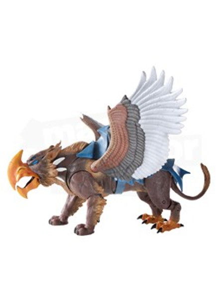 Masters Of The Universe Classics Griffin Figure