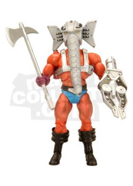 Masters Of The Universe Classics Snout Spout Figure