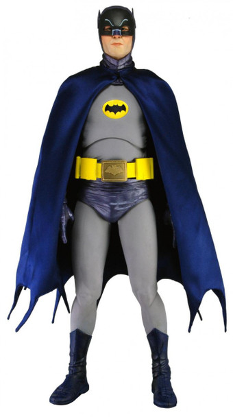 Batman 1964 Adam West - Quarter Scale Figure