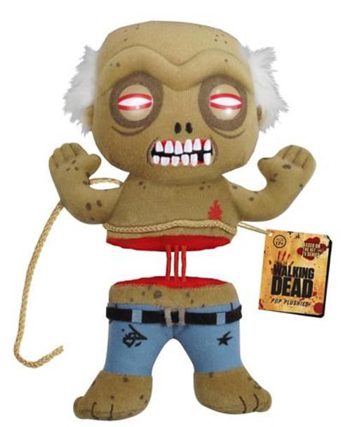 The Walking Dead Well Zombie Pop! Plush