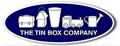 Tin Box Company