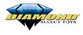 Diamond Select