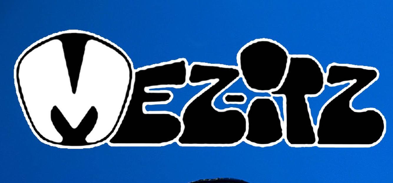Mez-Itz