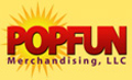 Popfun Merchandising