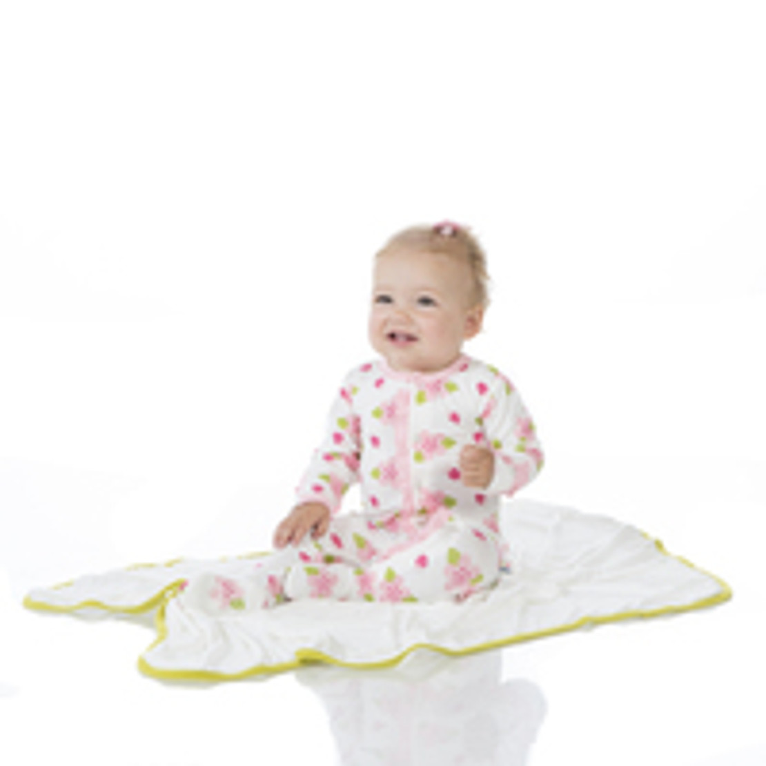 Best Kickee Pants Items for Fast Growing Babies