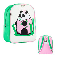 "Beatrix New York - Fei Fei (Panda) ""little kid backpack"""
