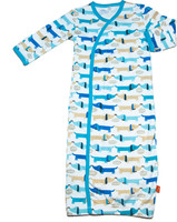 Magnificent Baby Baby-Boy Hot Dog Gown