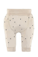 Bellybutton Jogging Trousers