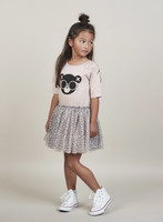 Huxbaby Star Hux Ballet Dress