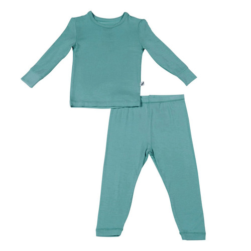 Free Birdees Season 1 - Plume Pajama Set