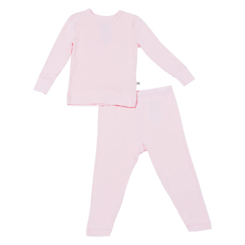 Free Birdees Season 1 - Heavenly Pink Pajama Set