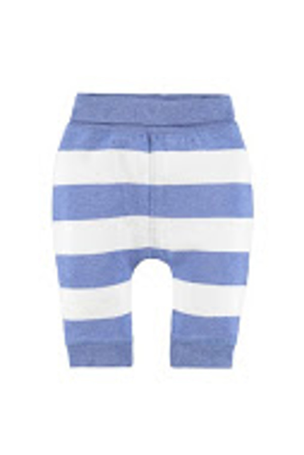 Bellybutton Jogging Trousers, Stripes