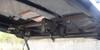 Polaris Ranger Quick-Draw Overhead Gun Rack by Great Day (EPR)