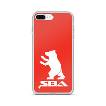 SBA Classic Collection iPhone Case - All Models