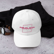 Figurlean Dad Cap - Multiple Colors