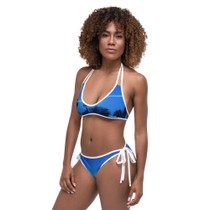 Figurlean Reversible Bikini
