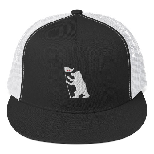 SBA Golf Cap