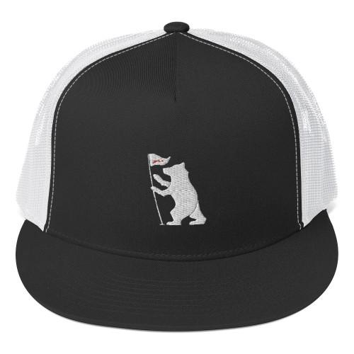 SBA Golf Cap
