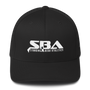 SBA Classic Collection Structured Twill Gym Cap