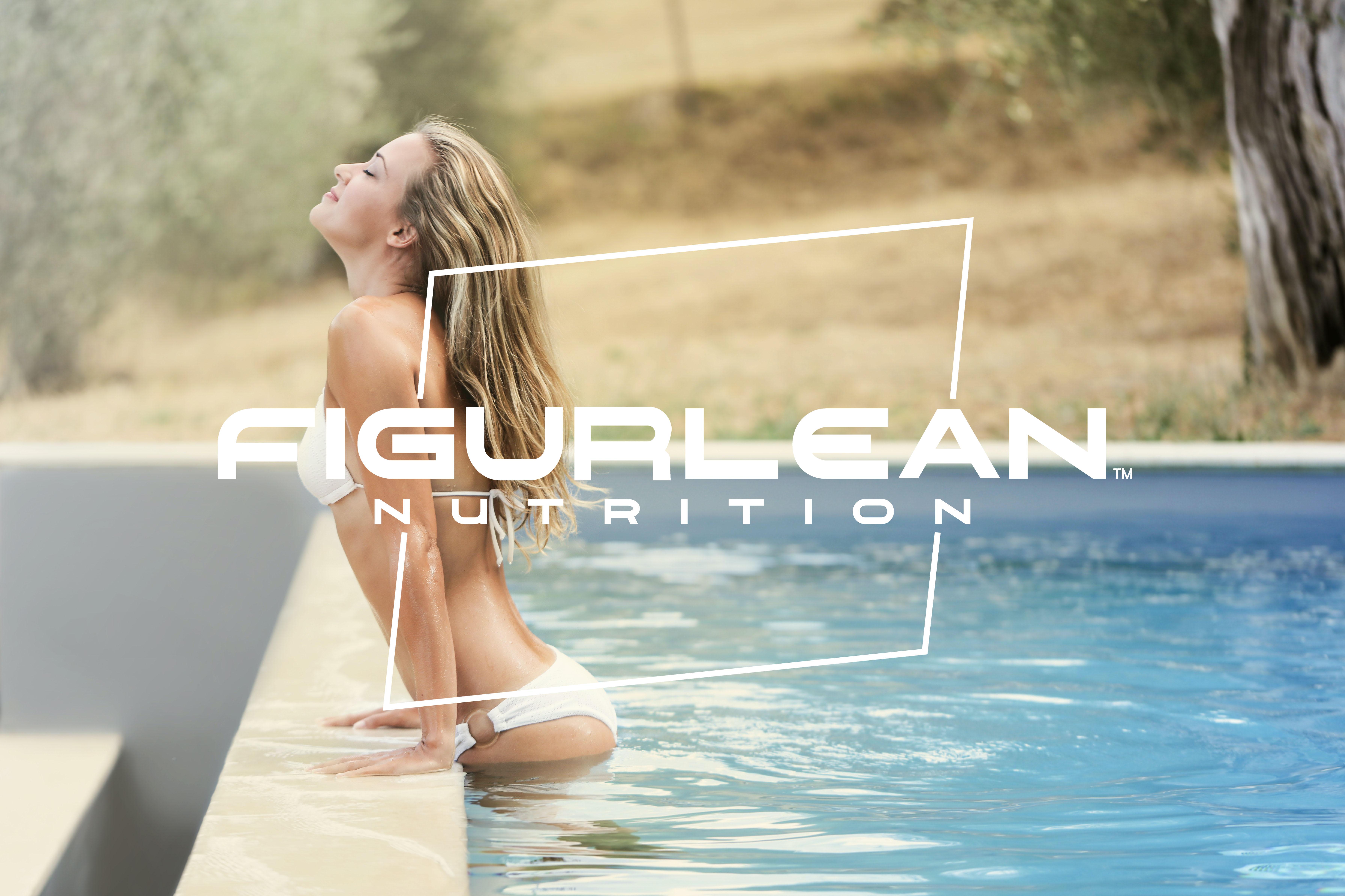 figurlean-banner.jpg