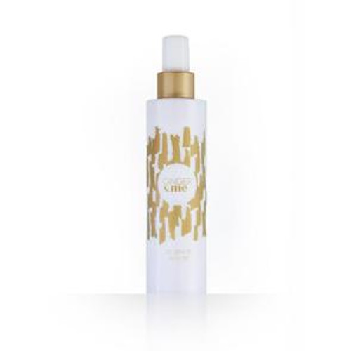 A super indulgent and natural body oil to feed and protect the skin. A unique and generous blend of rich oils and therapeutic Australian essences gift the skin with super nourishment and hydration supporting skin healing and skin health. No nasties were used in the making of this product (or any GINGER&ME product for that matter). Infused with essences of Lychee and Guava. This silky soft oil can be used on skin hair and nails.