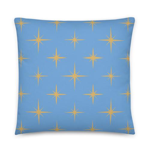Stella Maris Basic Pillow