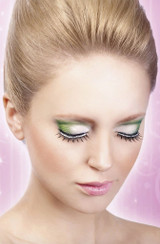 Glamour Eyelashes No. 494