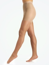 Berkshire Flat Tummy Shaper Pantyhose