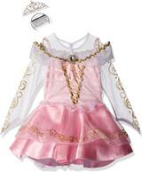 Sleeping Beauty Girl Costume