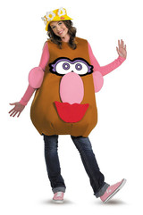 Mrs. Potato Head Toy Story