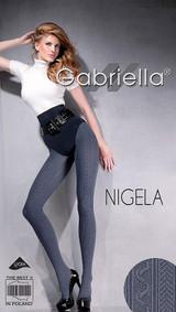 Nigela Tights