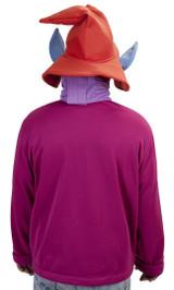 He-Man's Orko Hoodie Costume