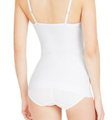 Nearly Nude Smoothing Camisole Toasted Almond
