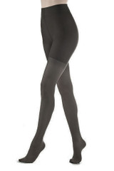 Philippe Matignon All Day Control Tights