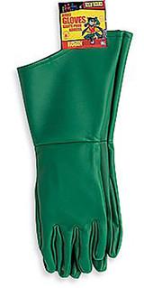Robin Adult Gloves