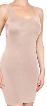 René Rofe Basic Body Liner Rose