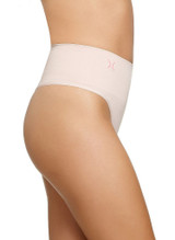 Jasmina Shaping Thong Hush