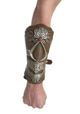 ezio gauntlet from assassins creed
